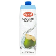 Karta Coconut Water 1000ml