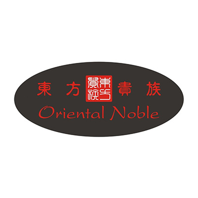 Oriental Noble Boutique